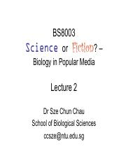 BS8003 Lecture 2.pdf
