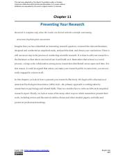 Research_Methods_in_PsychologyCh11.pdf