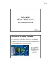 ECNG 1006 Matlab Introduction.pdf