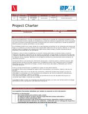 ProjectChart HelloContent.docx