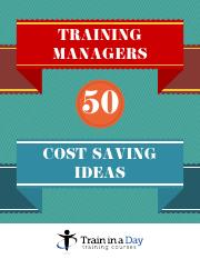 50CostSavingsTrainingManagersBook (1)