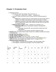 Chapter 11 - Production Cost.pdf