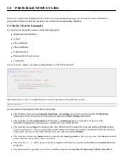 csharp_program_structure.pdf