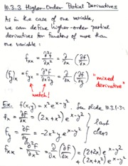 10.3.3 higher order variables