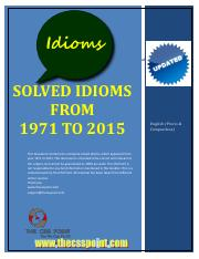 10000-Solved-Idioms-from-1971-to-2015-Updated