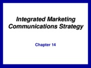 Marketing_Management_kotler14_basic
