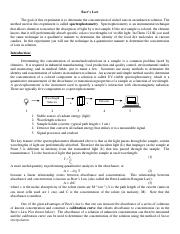 Printables Solubility Rules Worksheet solubility rules worksheet answers pdf 5 pages chem 1212k beers law fall 2016 pdf
