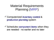 Material_Requirements_Planning__MRP_