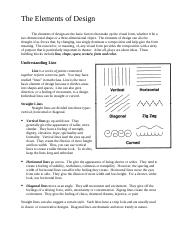 The_Elements_of_Design.pdf