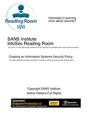 creating-information-systems-security-policy_534