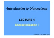 Lecture4-1-Characterization