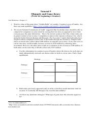 Tutorial 9 Questions(4).pdf