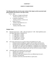 Study Guide-ch07