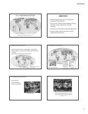 GEOG1101_Chapter04Lecture_PopulationAndFood.pdf