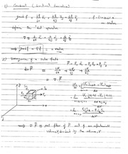 Supplementary_notes_1_Vector-Operators