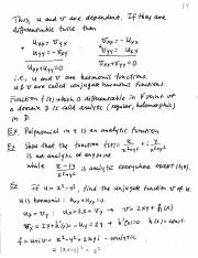 04 Exponential and logarothmic functions
