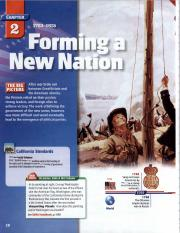 HS-HSS-AA-Unit_1_--_Chapter_2-_Forming_a_New_Nation.pdf