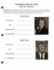 Presidential Project.pdf