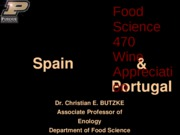 lecture.spainportugal_nxpowerlite