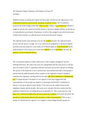 Chinese essay writing service