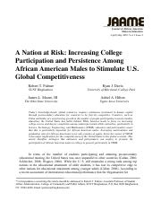 WEEK 7-- A Nation at Risks (2).pdf