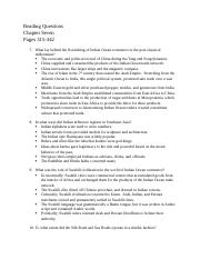 WHAP-Group Reading Questions pages 315-342 key 2015 B-3