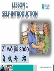 ChengCY_UHF1111_Lesson 1_Self-Introduction.pdf