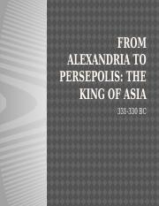 FROM+ALEXANDRIA+TO+PERSEPOLIS.pptx