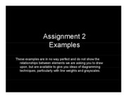 Assignment+2+examples (1)