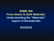 EMBE 306 - Capadona_lecture_9-23-15_posted (3)