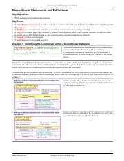 Biconditional_Statements_and_Definitions.pdf