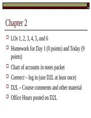 Lecture - Chapter 2.ppt
