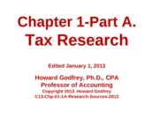 C13-Chp-01-1A-Research-Sources-2013