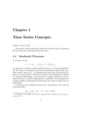 time series concepts notes.pdf