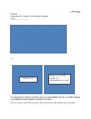 Assignment 6B template.pdf