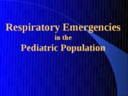Ped_resp_emergencies