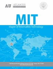 Master-of-Information-Technology.pdf