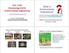 6.Introduction+to+Environmental+Eng_CIVL1100_Fall+2012_2012-10-19