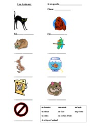 french_animals1