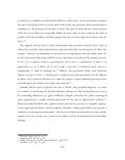 193-367346402-Thesis-Fulltext.pdf