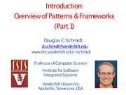 S0-P4-overview-of-patterns-and-frameworks