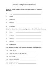 w311-electron-configuration-worksheet