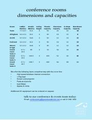 conf-rooms-dimensions-and-capacities-blue.pdf