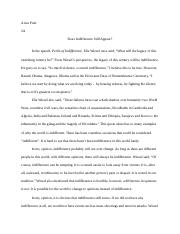 Indifference Essay.docx