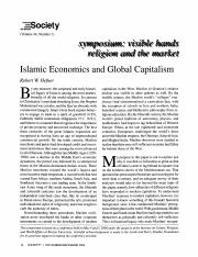 Islamic Economics and Global Capitalism.pdf