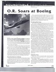 thayer-OR_Soars_at_Boeing-643140114.pdf