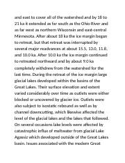 the great lakes (Page 211-212)