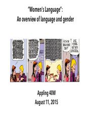 Womens Language An Overview of L  G(1).pdf