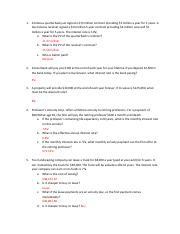Ch. 5 Practice Problems Answers .pdf