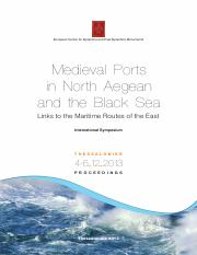 Medieval_Ports_in_North_Aegean_and_the_B